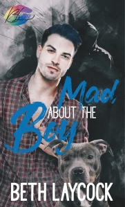 Mad-About-the-Boy