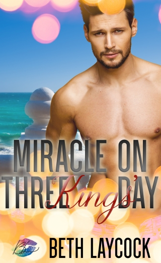 Miracle-on-Three-Kings-Day-EBOOK