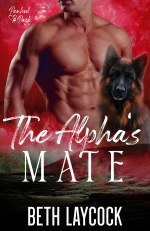 Alphas-Mate