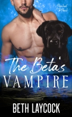 Beta's-Vampire